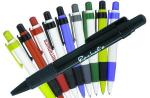 Pens, Pencils, Highlighters, Erasers, Sharpeners, Rulers