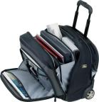 15.4 Rolling Laptop Case