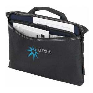 Promotional Conference Bags - Orlando
