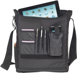 Promotional Conference Bags - Canterbury Laptop Bag