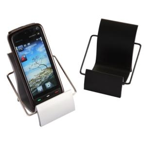 Mobile Phone Stand Extra Wide