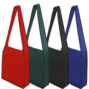 Promotional Conference Bags - Show Bag