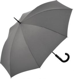 FARE Fibertec Auto Walking Umbrella