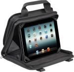 Greenwich Executive Tablet Display Bag