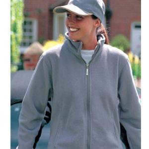 Result La Femme Polaire Fleece Jacket